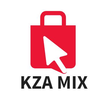 KZA MIX